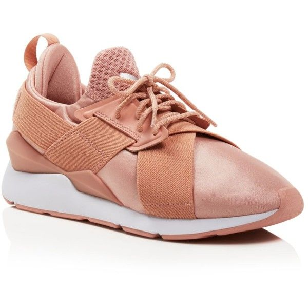 Pink puma shoes, Pink puma sneakers
