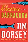 Tim Dorsey ... Tampa Native