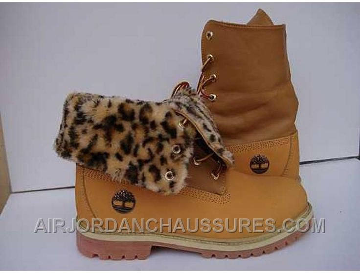 http://www.airjordanchaussures.com/timberland-roll-top-boots-for-mens-xmas-deals-eafm2.html TIMBERLAND ROLL TOP BOOTS FOR MENS XMAS DEALS EAFM2 Only 100,00€ , Free Shipping!