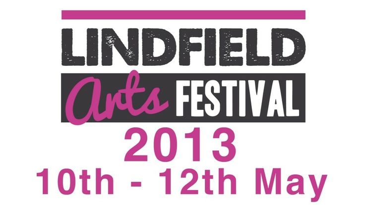 The Lindfield Arts Festival, now in its fourth year, creates a vibrant and dynamic platform for artists, crafts people and performers to showcase their work. http//:www.lindfieldartsfestival.com
