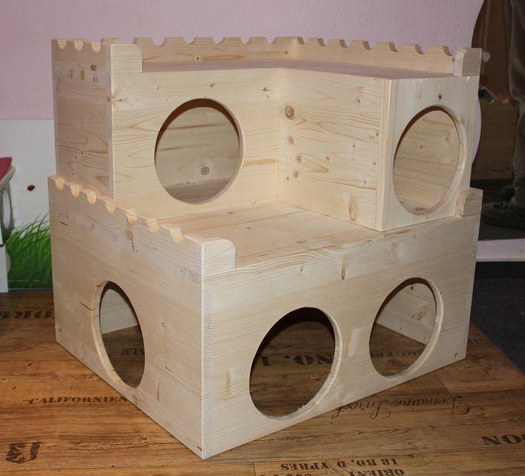 die besten 25 indoor kaninchenstall ideen auf pinterest kaninchen k fig f r innen. Black Bedroom Furniture Sets. Home Design Ideas