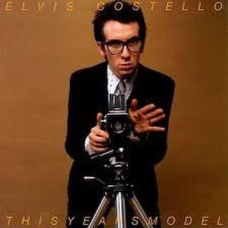 Elvis Costello - This Year's Model (1978)  http://artesuono.blogspot.it/2016/09/elvis-costello-this-years-model-1978.html