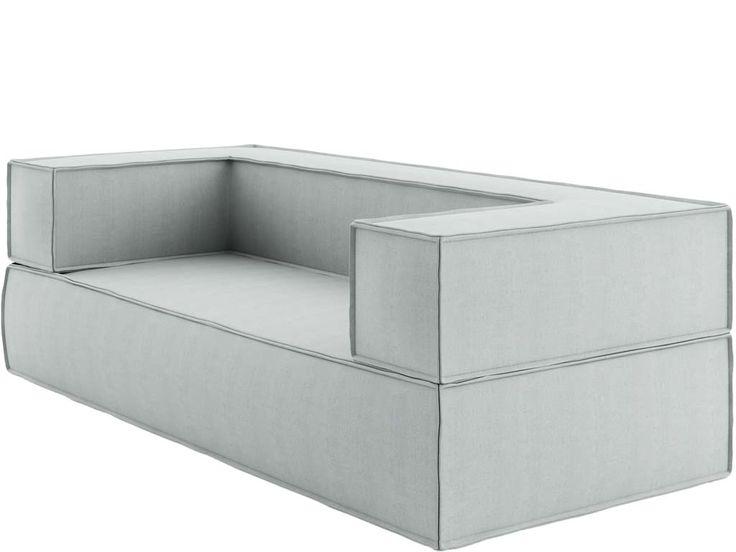5319 Sofa 3-osobowa Cube