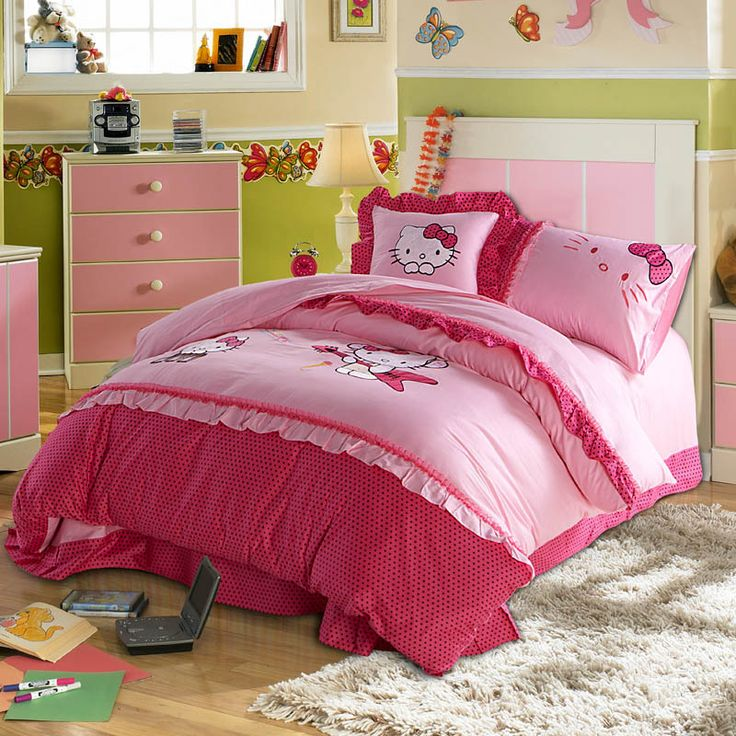 100 cotton comforter sets queen asian cherry blossom 100 for Boys rugby bedroom ideas