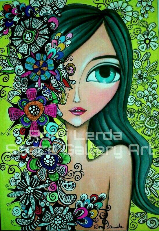 DesertRose,;,Romi Lerda,;,