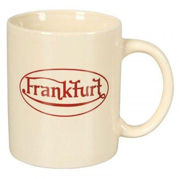 Kaffeebecher Tomek Classic bei www.quick-werbeartikel.de/ unter  http://www.quick-werbeartikel.de/tassen/3100001802/kaffeebecher-tomek-classic