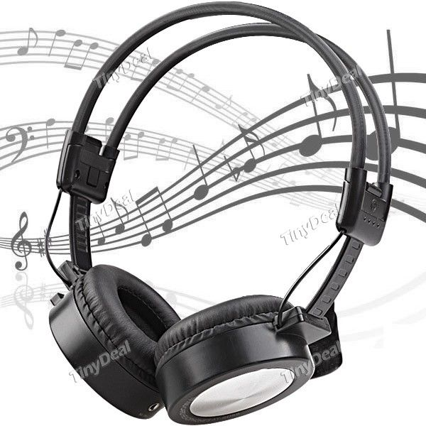 http://www.tinydeal.com/it/sports-headset-mp3-player-with-fm-radio-sd-slot-p-49219.html  Stylish Sports Headset Headphone MP3 Player