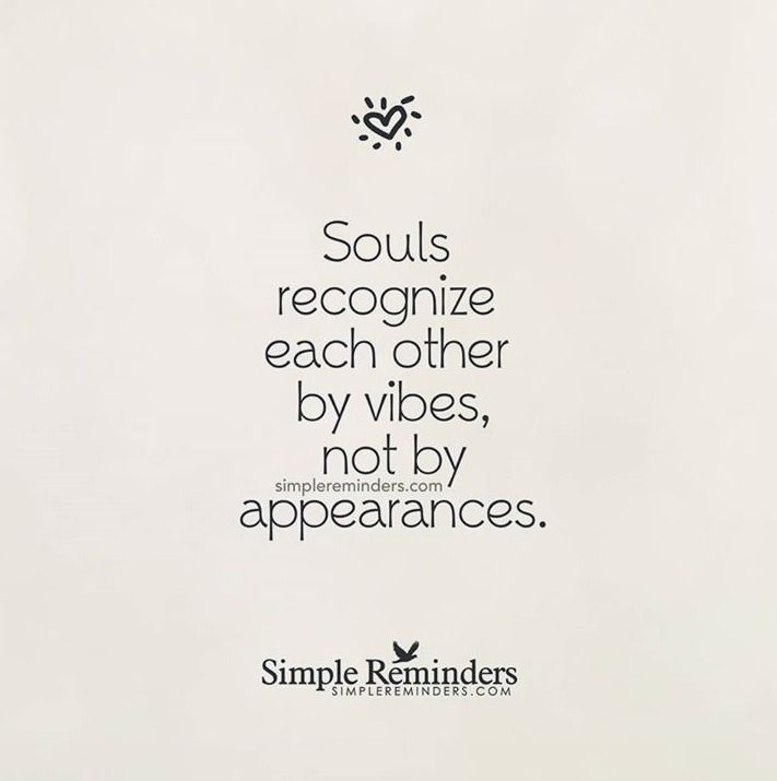 Love Each Other When Two Souls: 75 Best Soul Mates Images On Pinterest