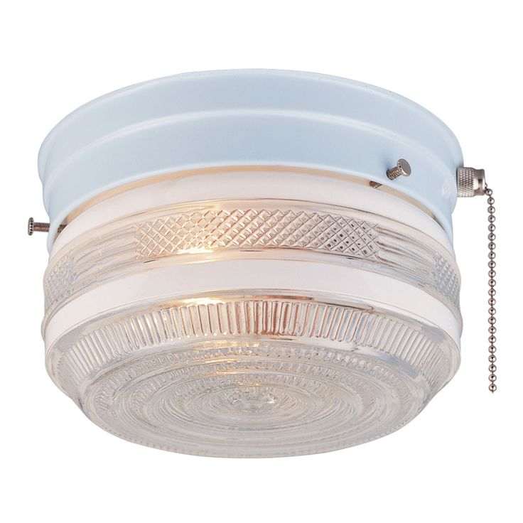 Mobile Home Light Fixtures: 17 Best Images About 1968 Mobile Home On Pinterest