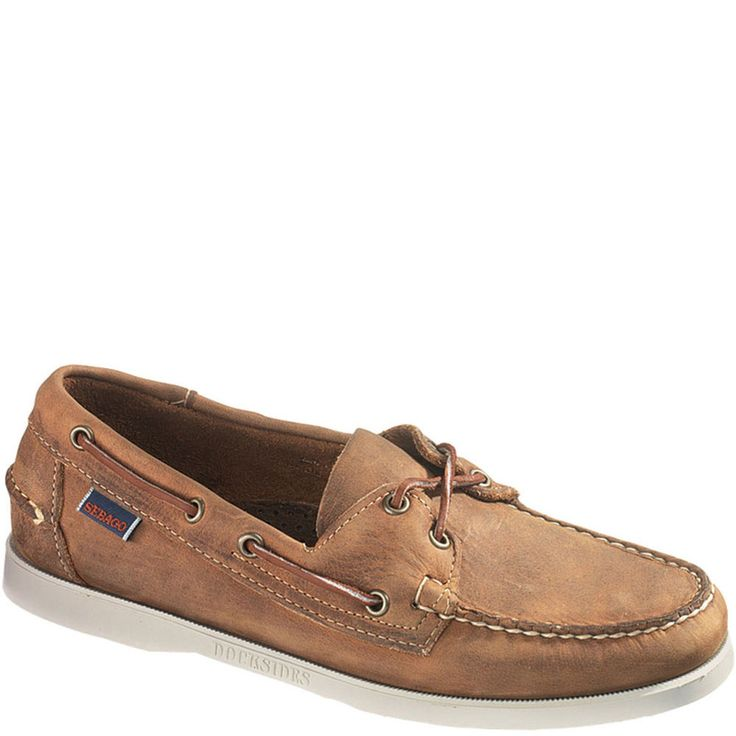 Spinnaker Boat Shoe XWHYS Taille-44 1-2 Gxo1QJ