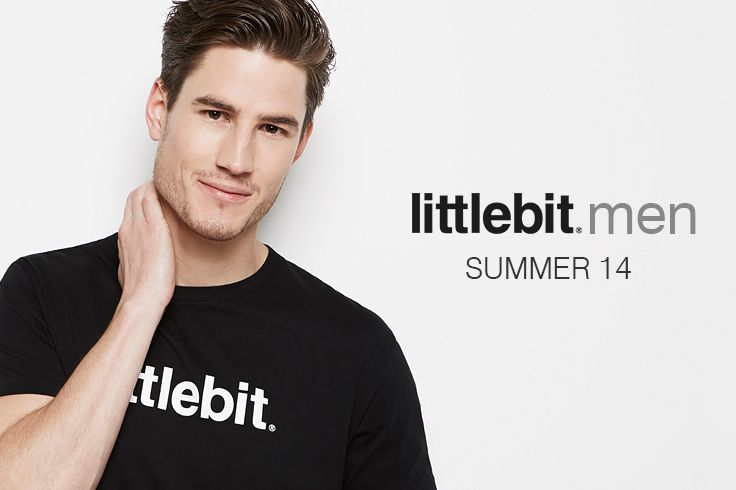 Great quality mens t-shirts from littlebit.com. #mens #tee #mensclothing #menstees #crewneck #basics #casual #graphictshirts #streetstyle #tees #tshirts
