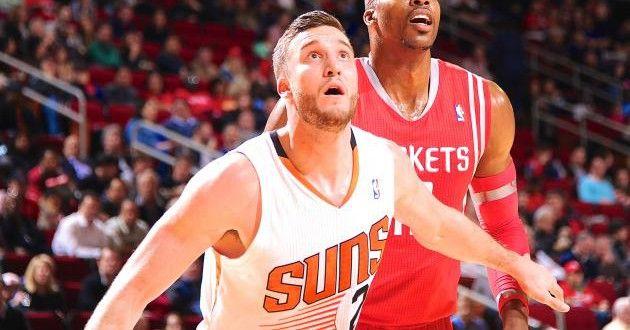 Biletul Zilei : Phoenix Suns in deriva? - Ponturi Bune