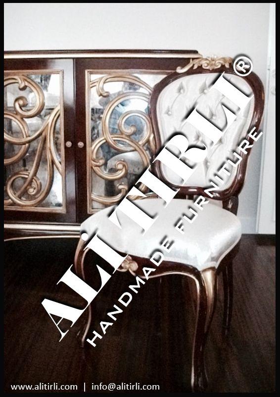 #alitirli #architecture #homedecor #mimarlik #yemekmasasi #livingroomdecor #yemektakimi #home #unique #textiles #evtekstili #fabric #homeinterior #interiors #classic #furniture #evdekorasyonu #clarkeandclarke #mobilya #perde #armchair #chair #holiday #holidaydecor #decorative #art #luxury #interiordesign #kumas #sandalye