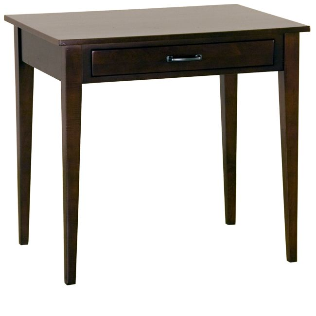 Library Table | Stuart David Furniture | Desk For Small Space | Small Space  Living