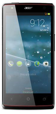 Acer Liquid E3 - http://www.svetandroida.cz/katalog/acer-liquid-e3?utm_source=PN&utm_medium=Svet+Androida&utm_campaign=SNAP%2Bfrom%2BSv%C4%9Bt+Androida