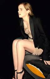 emma watson long sexy legs - Yahoo Image Search Results