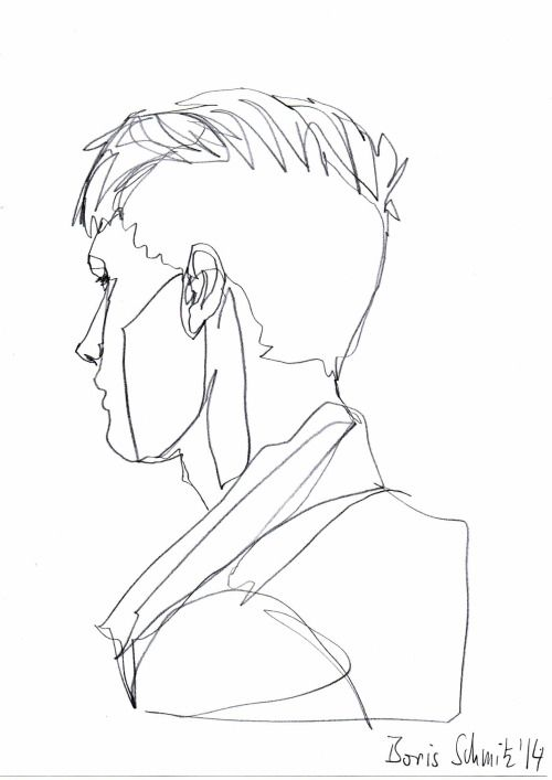 Line Drawing Face Tumblr : The best simple line drawings ideas on pinterest