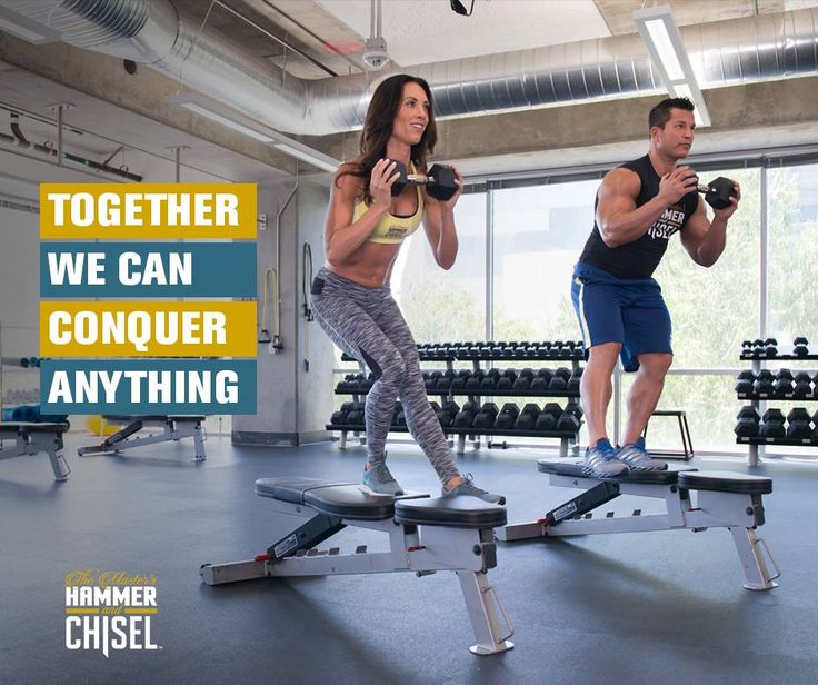 Sagi Kalev Quotes: 1000+ Images About Hammer And Chisel On Pinterest