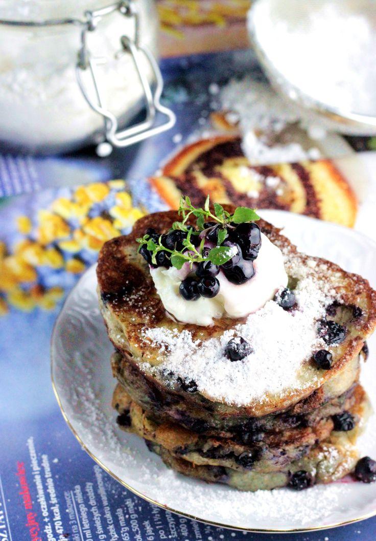http://ostra-na-slodko.pl/2016/07/19/pancakes-z-borowkami-kuchnia-amerykanska/