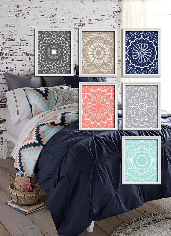 1000 Ideas About Aztec Bedroom On Pinterest Bedding Sets Aztec Room And Tribal Bedding