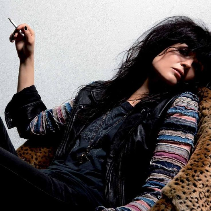 alison mosshart - Google Search