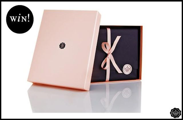 Glossybox is coming to the US - and you could win!Fashion Beautiful, Subscription Boxes, Beautiful Subscription, Beautiful Boxes, Gift Ideas, Glossyboxmonth Samples, Glossy Boxes, Beautiful Blog, Beautiful Products