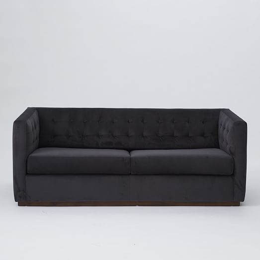 Rochester Sleeper Sofa | West Elm