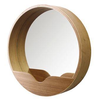 25 beste idee n over hal spiegel op pinterest ronde spiegels ingangs plank en kleine ingang - Zorgen voor een grote spiegel aan de wand ...