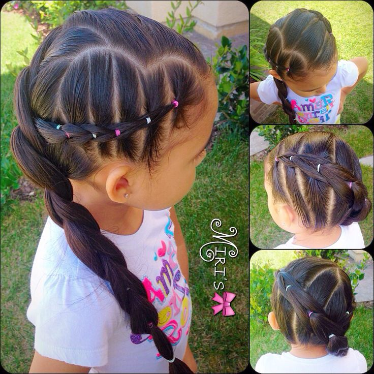 cute little girl hair styles hair style for my creation miris things 2214 | 7930ef1af94256f7ee73753ed3ce1666