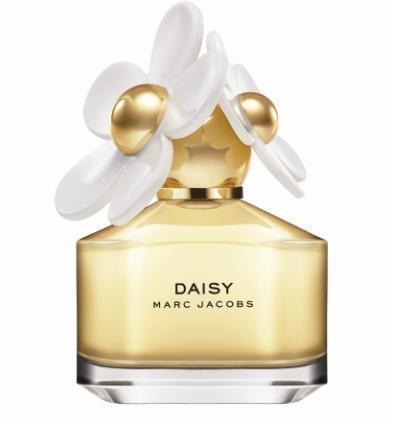 Marc Jacobs Daisy #perfume