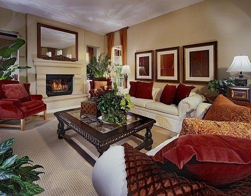169 Best Home Staging Images On Pinterest | Bathroom Ideas, Home Staging  Tips And Bathroom Staging