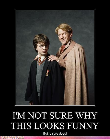 harry potter funny | Funny-Harry-Potter-picture-harry-potter-16342297-450-572.jpg