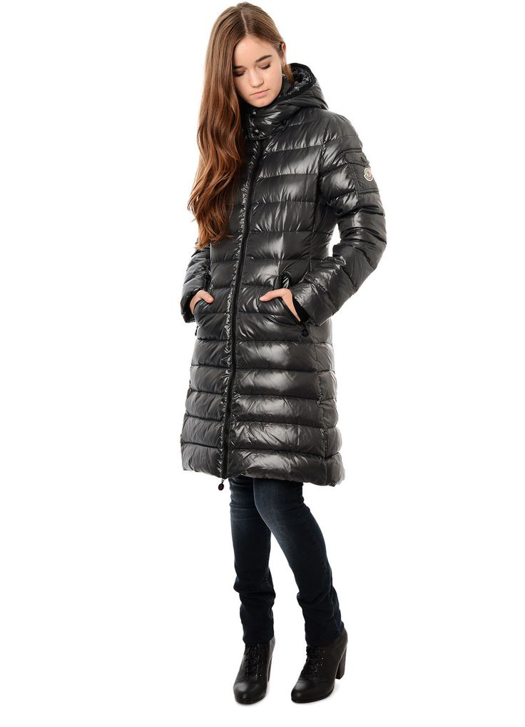 215 best images about Moncler on Pinterest