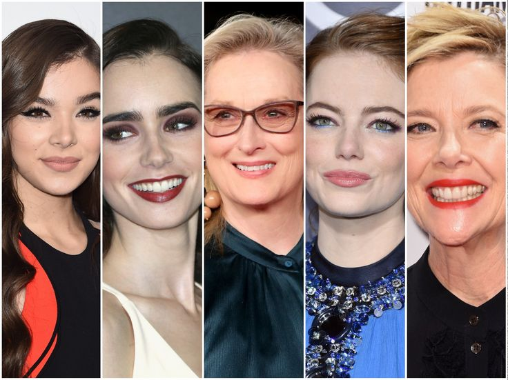 2017 Golden Globes Predictions – Who are the Best Female Actors? #BestActress, #Comedy, #Drama, #FelicityHuffman, #GoldenGlobes, #KeriRussell, #LaduGaga, #Miniseries, #SarahPaulson, #TraceeEllisRoss, #WinonaRyder #Awards