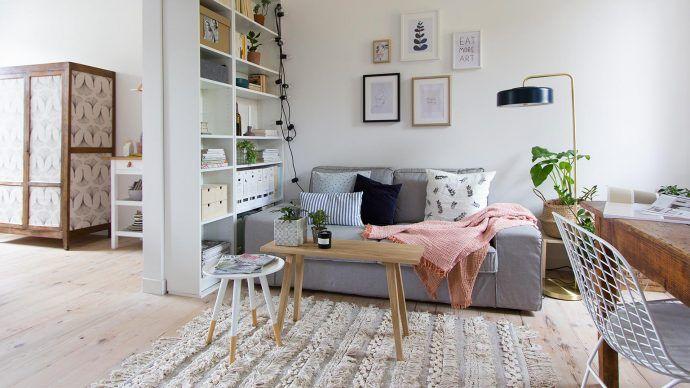 15 Vielfaltig Otto Wohnzimmer Die Haben Einen Blick In 2020 Wohnzimmer Ideen Wohnzimmer Design Wohnzimmer Einrichten