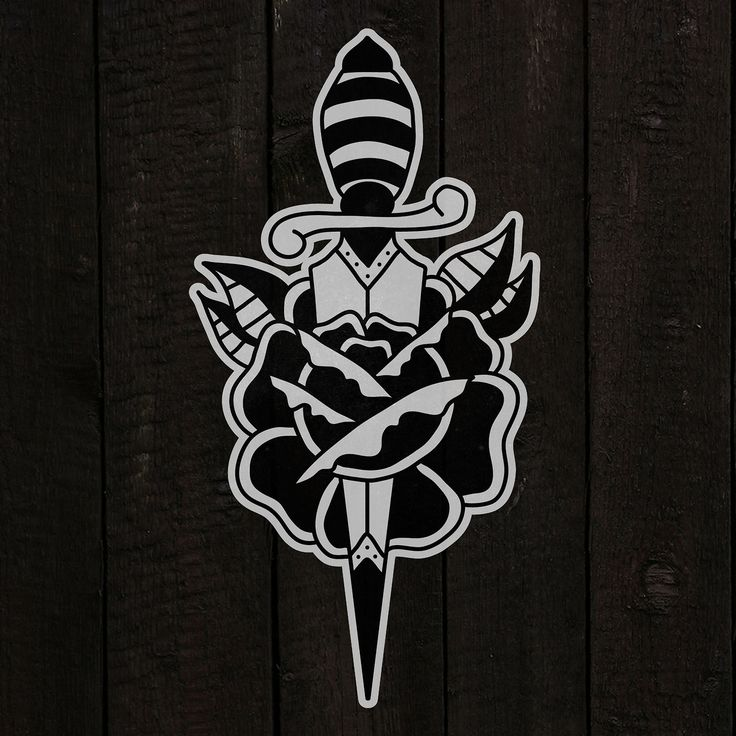 american traditional tattoo designs tumblr - Google Search
