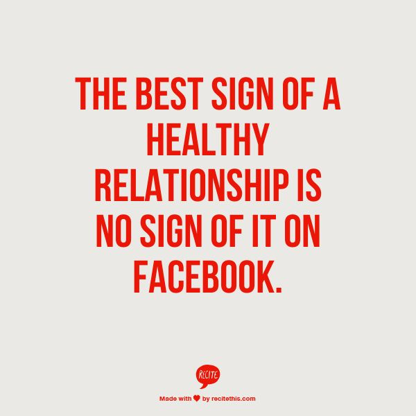 Facebook Love Quotes Adorable Lovequote #quotes #heart #relationship #love Nailed Itfacebook