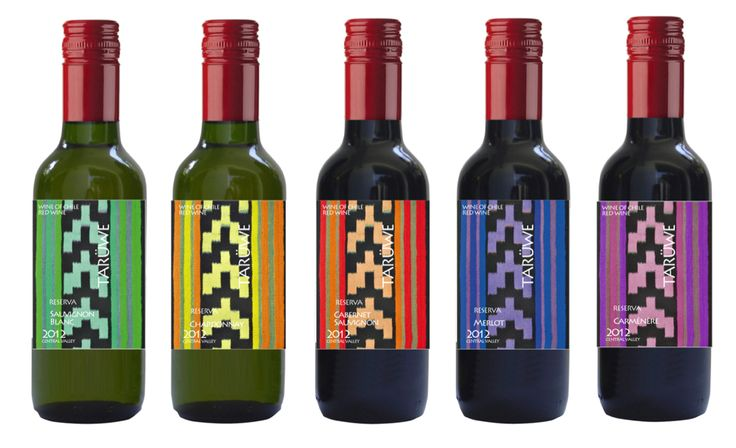 varietal and generic wine label Making a wine label for selling wine is like filing your taxes,  generic table wine label  anyone who understands grapes and the subtleties of each varietal,.