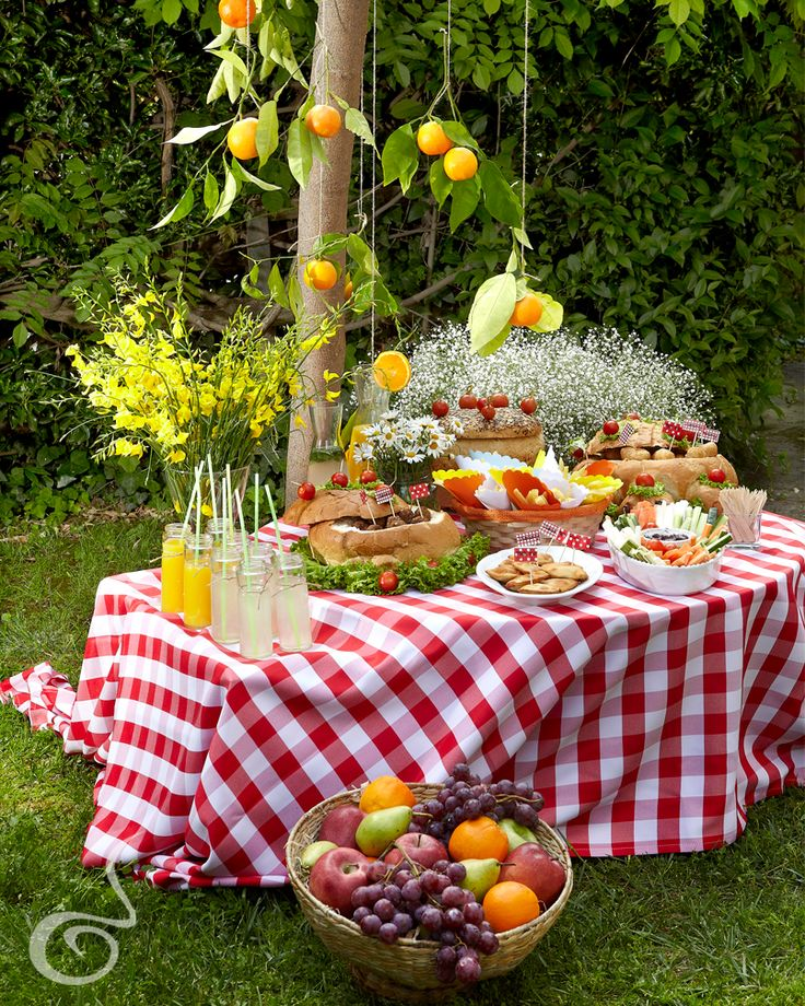 A variety of menus and tastes for your picnic. Indulge your senses and enjoy the best picnic with ARIA Fine Catering!