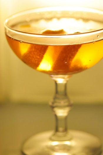 72 best gatsby images on pinterest l 39 wren scott the for Cocktail 102