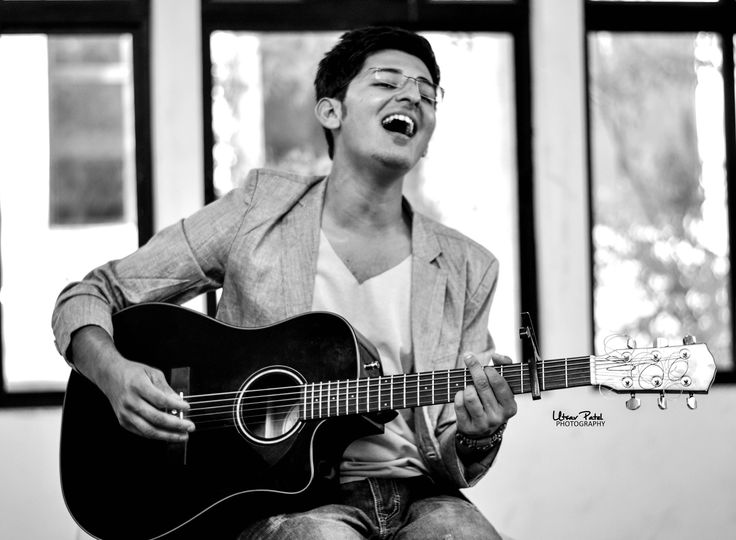 Bollywood Love Mashup feat.Darshan Raval