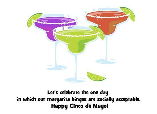 107 Best Images About Cinco De Mayo On Pinterest