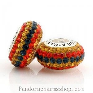 http://www.pandoracharmsshop.com/authentic-pandora-crystal-beads-charms-091-onlineshops.html#  Charming Pandora Crystal Beads Charms 091 Outlet