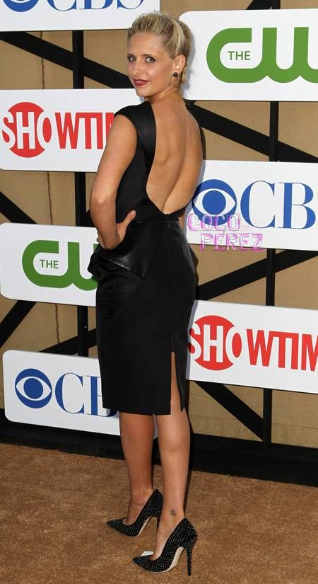 93 Best Celebrity And Red Carpet Looks I Like Images On