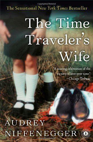 Best Time Travel books Reddit of all