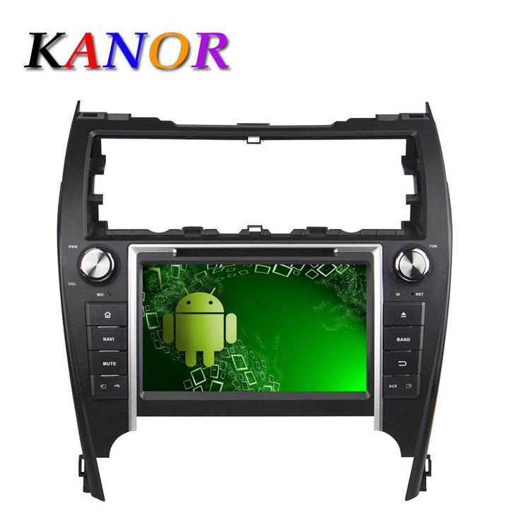 Like and Share if you want this  Autoradio Android 5.11 Quad Core GPS Navigation Fit For Toyota Camry 2012 - Car DVD Cassette Player American Middle-East Version     Tag a friend who would love this!     FREE Shipping Worldwide   http://olx.webdesgincompany.com/    Buy one here---> http://webdesgincompany.com/products/autoradio-android-5-11-quad-core-gps-navigation-fit-for-toyota-camry-2012-car-dvd-cassette-player-american-middle-east-version/