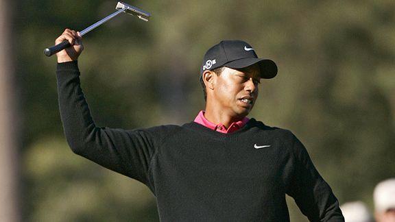 13++ Bill goff golf viral