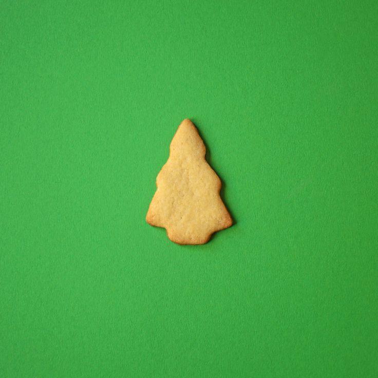 #WeihnachteninderAgentur. Singen bis zum letzten Keks  😄  🎶  🌲 😉