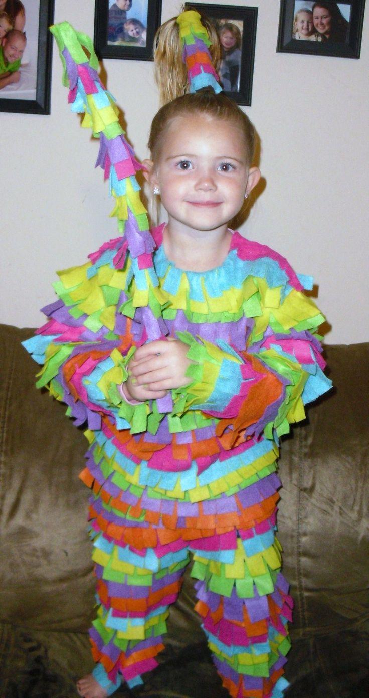 15 best Homemade Halloween Costumes images on Pinterest