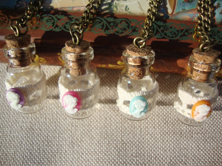 www.latiendadewinyjack.com  www.winyjack.blogspot.com
